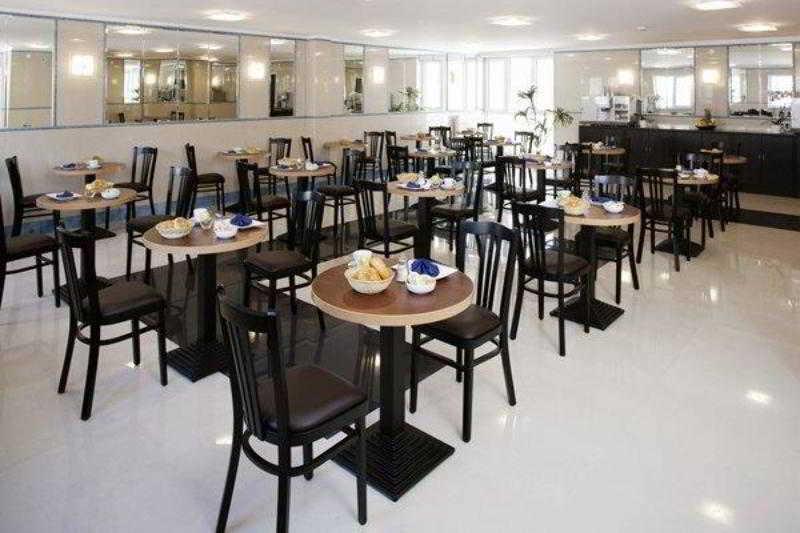 Best Western Hotel Kagran