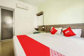 Sri Duta - Zimmer