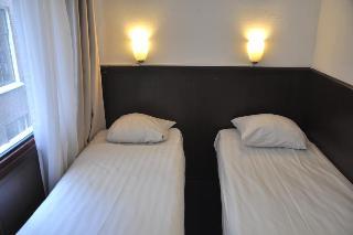 Budget Hotel Marnix…, Marnixstraat,382