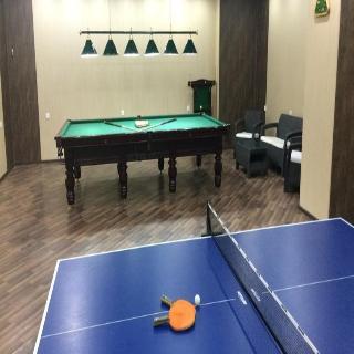 Ariva - Sport