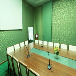 Ariva - Konferenz