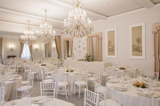 Pisa Baptistery Hotels:Palace Hotel