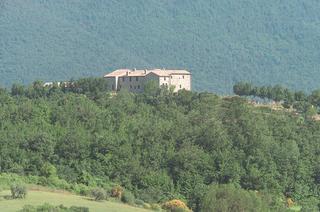Relais du Silence Castello…, Petrata,25
