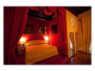 Canova Tadolini Residenza
