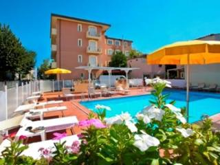 Residence Girasoli