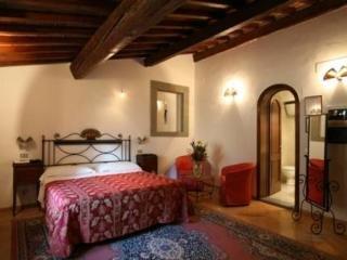 Hotel Collodi – Firenze