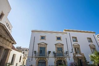 Sejur Palazzo Brunaccini