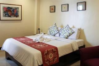 Stonehouse Bed and Breakfast - Generell