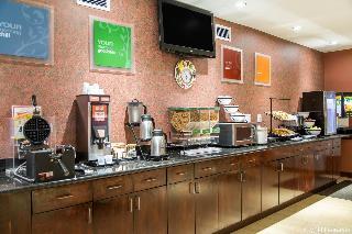 Comfort Inn, 9420 Healthplex Dr.,