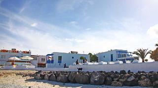 Apartamentos Punta Elena Beach The Home Collection - Diele