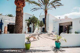 Apartamentos Punta Elena Beach The Home Collection - Pool