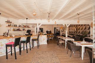 Apartamentos Punta Elena Beach The Home Collection - Restaurant