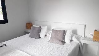 Apartamentos Punta Elena Beach The Home Collection - Zimmer