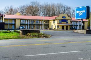 Rodeway Inn, 4687 Westbranch Hwy,