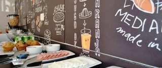 Casadetodos B & B Boutique - Restaurant
