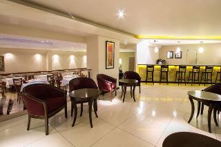 Crans Montana Hotel - Generell