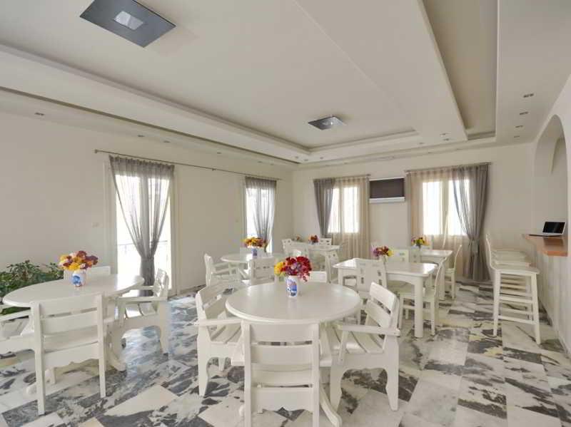 A1 Soula Hotel