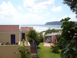 Mounda Beach Hotel