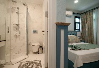 Hotel El Blanco
