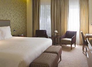 Alvear Art Hotel - Generell