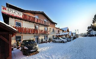 Aplend Resort Beatrice-Vila…, Tatranska Lomnica,107