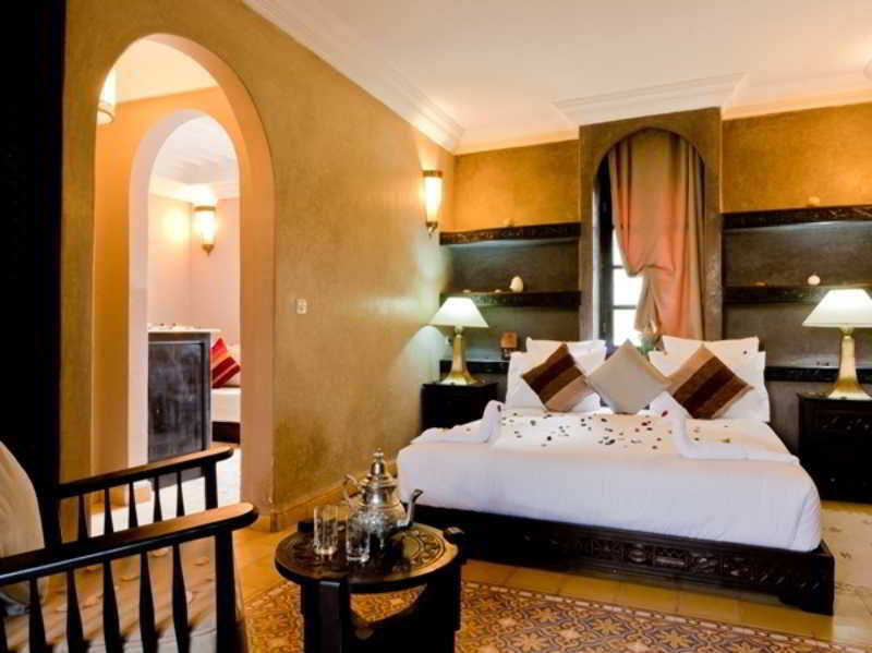 Residence Hoteliere…, Douar Lamssassa-bp617,