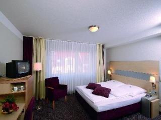 Garten - Hotel Ponick