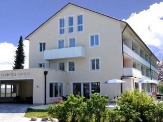 Kneipp - Kurhotel Emilie