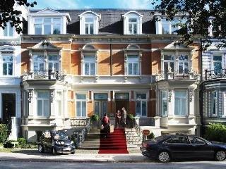 Eilenau Hotel