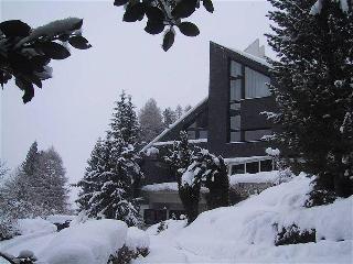 Hotel-Pension Leitgebhof, Lanserstrae 38,