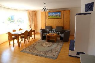 Sport- Und Familienhotel Klausen - Generell