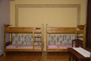 Hostel Mleczarnia, Ul  Wlodkowica ,5