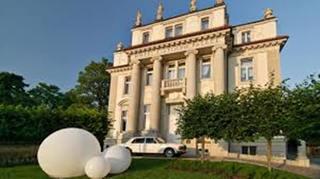 Platinum Palace Wroclaw, Powstancow Slaskich,204