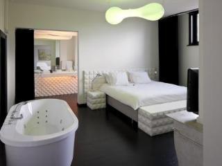 Suites@feek
