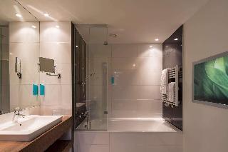 Austria Trend Hotel Doppio - Sport
