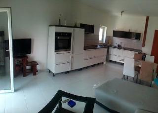 Sejur Apartman Jagoda
