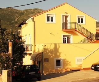 Bacan Serviced Apartments, Dubrovnik-south Dalmatia