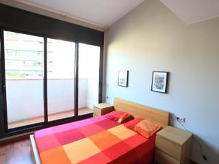 Girona Central Suites
