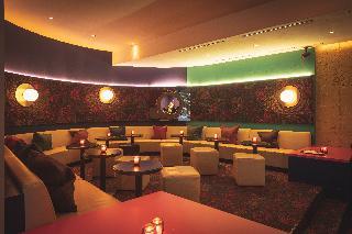 Sedartis Swiss Quality Hotel - Bar