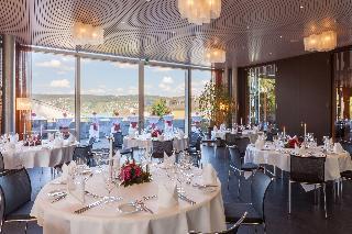 Sedartis Swiss Quality Hotel - Konferenz