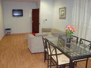 Km1 Costanilla Apartments