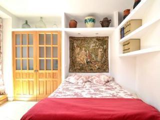Apartamento Sol 3