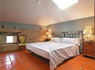 Hotel Rural Nobles De Navarra