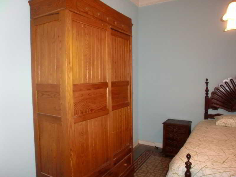 Vintage Santa Ana 6 Dormitorios