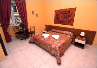 Ottaviano Holiday House