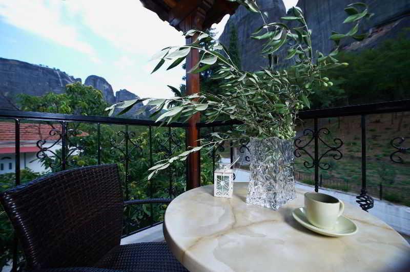 Hoteles En Kastraki  Reserva Al Precio M U00e1s Barato