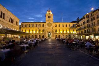 Diamantino Town House, Piazza Dei Signori 28piazza…