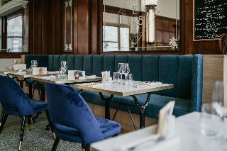Grand Hotel de Valenciennes