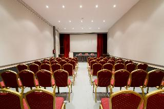 Sunotel Club Central