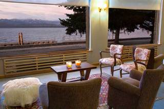Tres Reyes Hotel - Generell